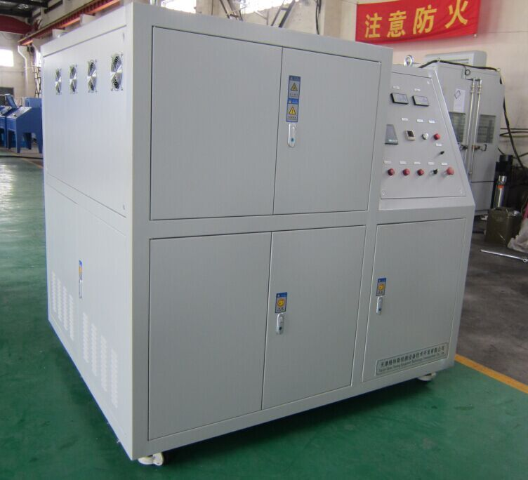 高温油槽试验台1.jpg